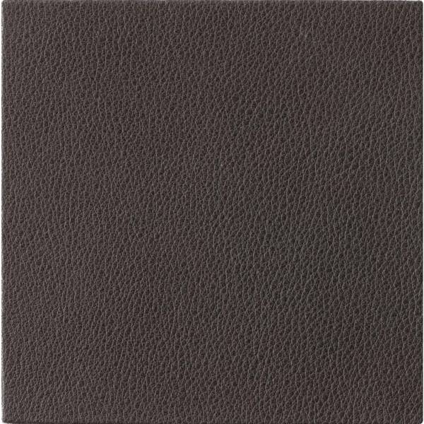 dark-brown-helcor